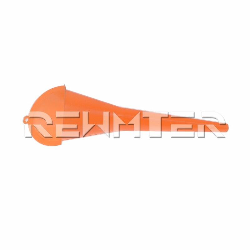 Motorcycle-Orange-Neck-Funnel-Oil-Plastic-Dropper-Car-Refueling-Filler-For-Harley-Sportster-883-1200-Touring (3)