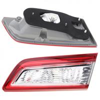 Waterproof Durable Inter Car Right Side RH Tail Light for Toyota Camry ACV51 Toyota Camry 2011 2014