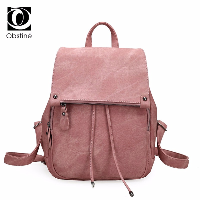 women's backpack female shoulder bag fashion silver pu leather women backpacks school bags for teenagers girls feminine backpack new arrival women pu leather backpacks female school bags for teenagers simple couple shoulder bag string bag mochila feminina