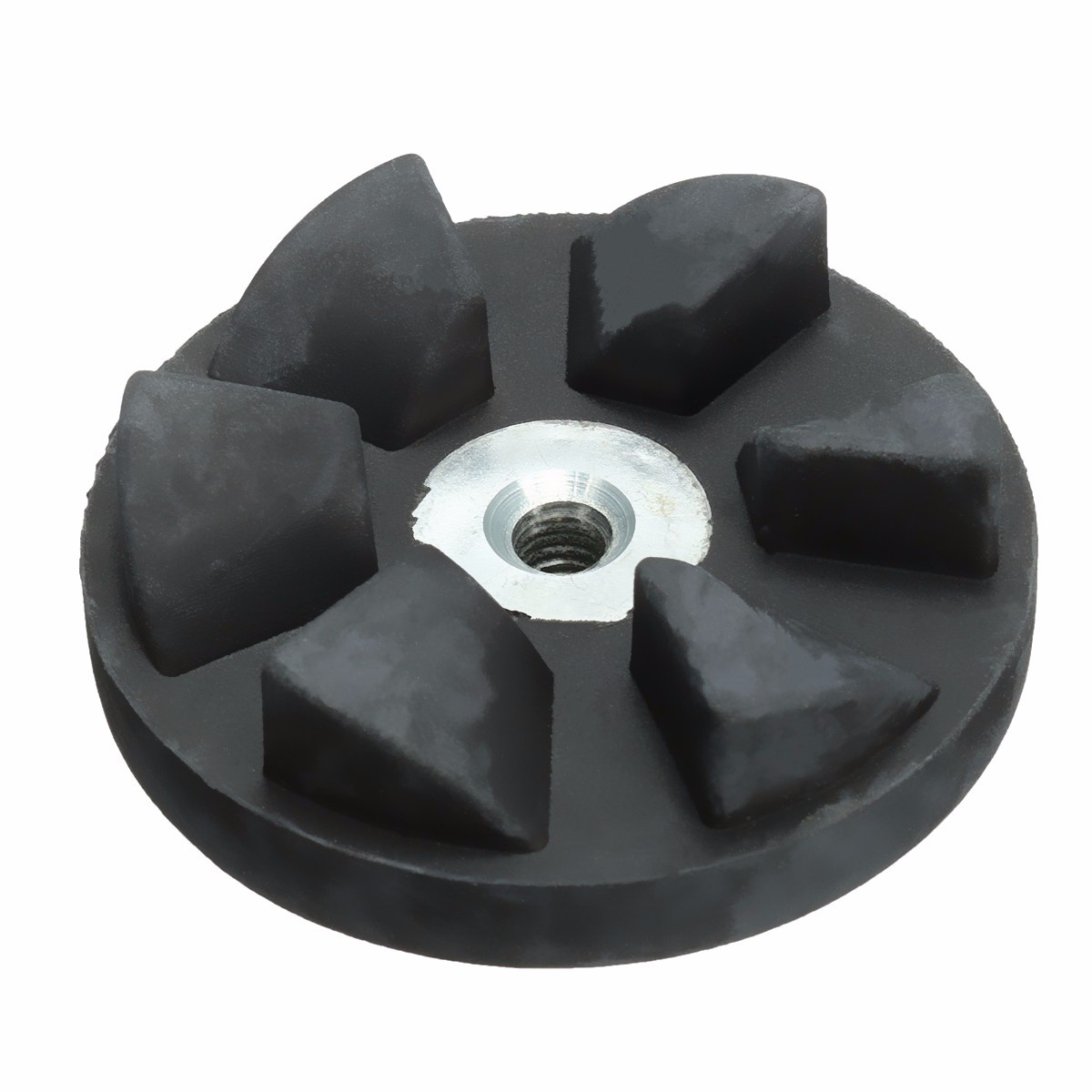 High Quality Rubber Blade Gear Replacement Spare Part For 900w Magic Nutribullet For Juicer Blender Accessories Part Kitchen Appliance Parts