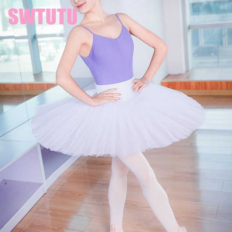 red-women-professional-half-font-b-ballet-b-font-tutu-7layer-tulles-adult-girls-practicing-training-ballerina-tutu-dress-sd4029
