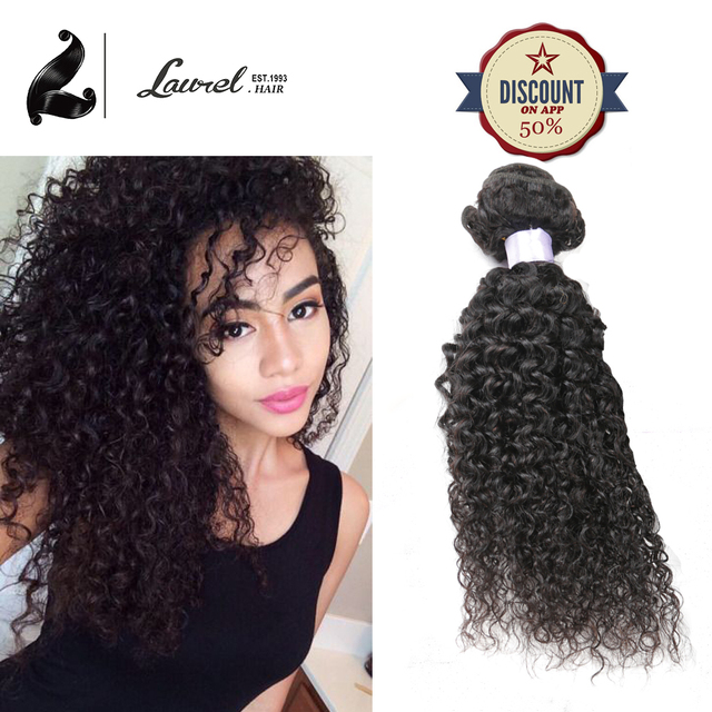 Ali Moda Hair Products Maylasian Hair Short Curly Weave Hairstyles ...