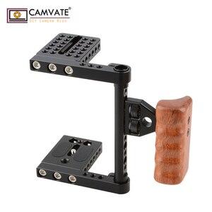 Image 4 - 캐논 50D/40D/30D/6D/7D/7D/80D/90D/Mark11/5D Mark11/5DSR/5DS/Nikon D800/D7000/D7100/D610/소니 A99