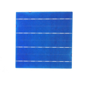 Image 5 - 30PCS 4.5W high efficiency paneles solares  Polycrystalline Silicon Solar cells A Grade for DIY 135W solar panel solar charger