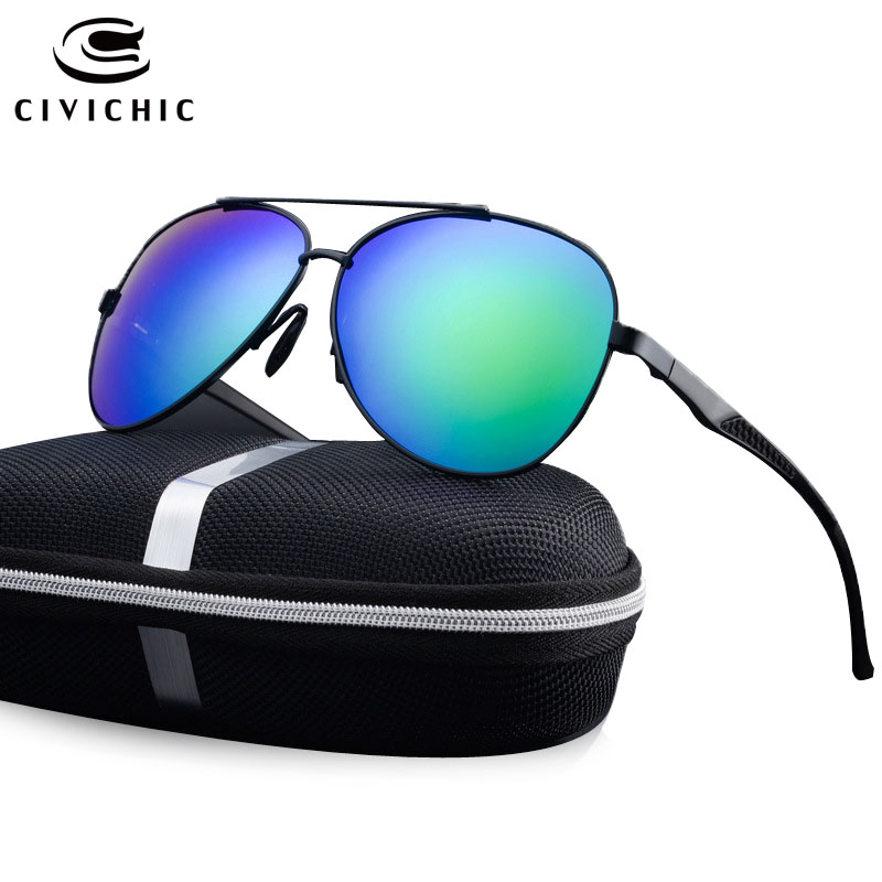 Sel Aviator Sunglasses Mens  online get police mirrors aliexpress com alibaba group