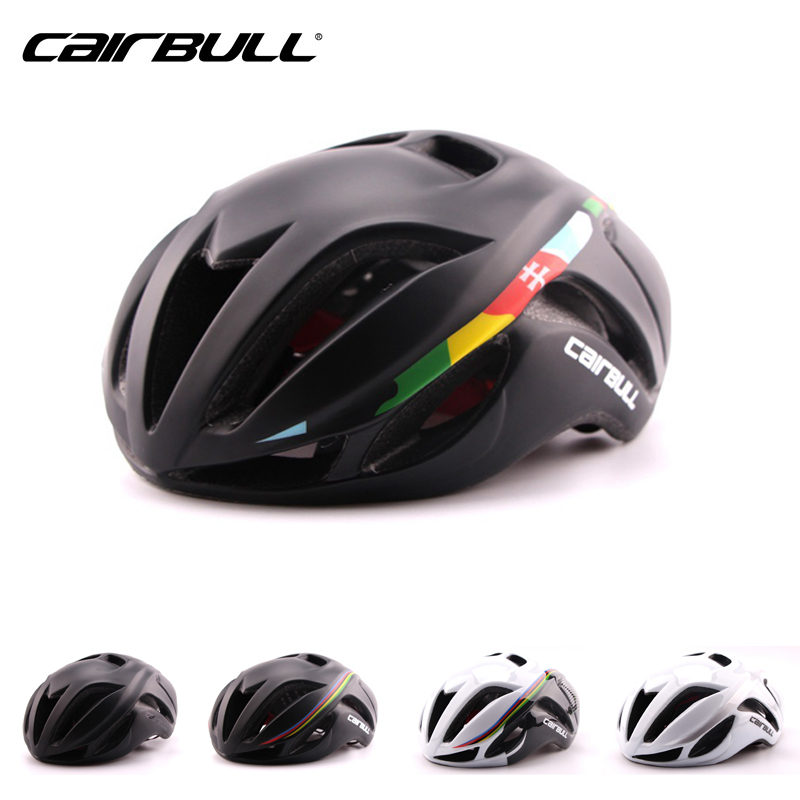 New High Quality Ultralight Bicycle Cycling Helmet In-molded Road Mountain MTB Bike Bicycle Helmet Casco Ciclismo Size 56-62cm giant liv helmet road bike bicycle mtb cycling helmet three size ares 4 colors