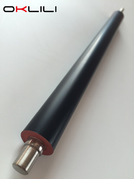 5PC ORIGINAL RM1-0660-000 Pressure Roller lower sleeve Roller for HP 1010 M1005 1015 1018 1020 3015 3020 3030 LBP2900 120 MF4150