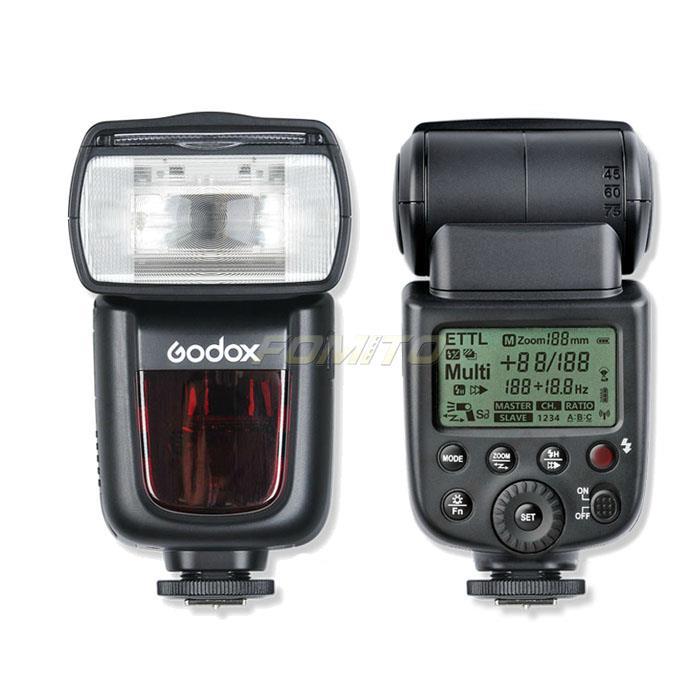 Digital Batterien Professioneller Verkauf 2 Stücke Np-f970 Akku 7900 Mah Np F970 Npf970 Kamera Batterien Für Sony Mc1500c 190 P 198 P F950 Mc1000c Tr516 Tr555