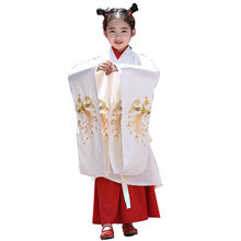 6fbbd26c852fe Classic Baby Dresses Promotion-Shop for Promotional Classic Baby ...