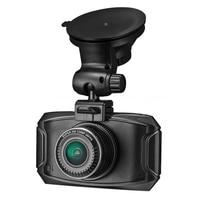 Ambarella A7LA70 2 7 FHD Car DVR Camera Camcorder HDR G Sensor Night Vision