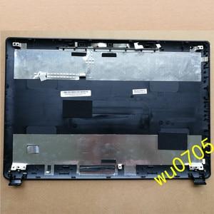 Новая задняя крышка ЖК-дисплея/передняя рамка/Подставка для рук/низ для ASUS A45 X45 K45 K45VD K45VM K45V A85 A85V A45V A45A R400 R400V A85V