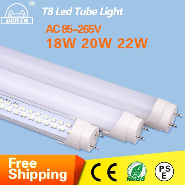 https://ae01.alicdn.com/kf/HTB1L4cHQXXXXXbiXXXXq6xXFXXXZ/T8-Led-TL-4-stks-LED-Lamp-Buis-Lamp-4ft-1200mm-T8-Led-Buis-Lampen-AC85.jpg_640x640.jpg