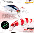 BearKing Retail A+  fishing lures 2016 Hot-selling  minnow  120mm/40g, super sinking crank popper penceil bait good quality