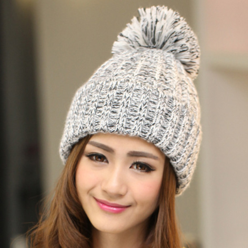 aliexpress buy 2016 beanies s winter hats for