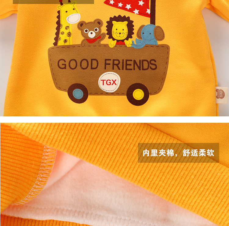 2017-autumn-winter-children-boys-sweatshirt-New-baby-boys-clothings-toddler-girls-hoodies-spring-kids-T-shirt-for-fleece-inside-3