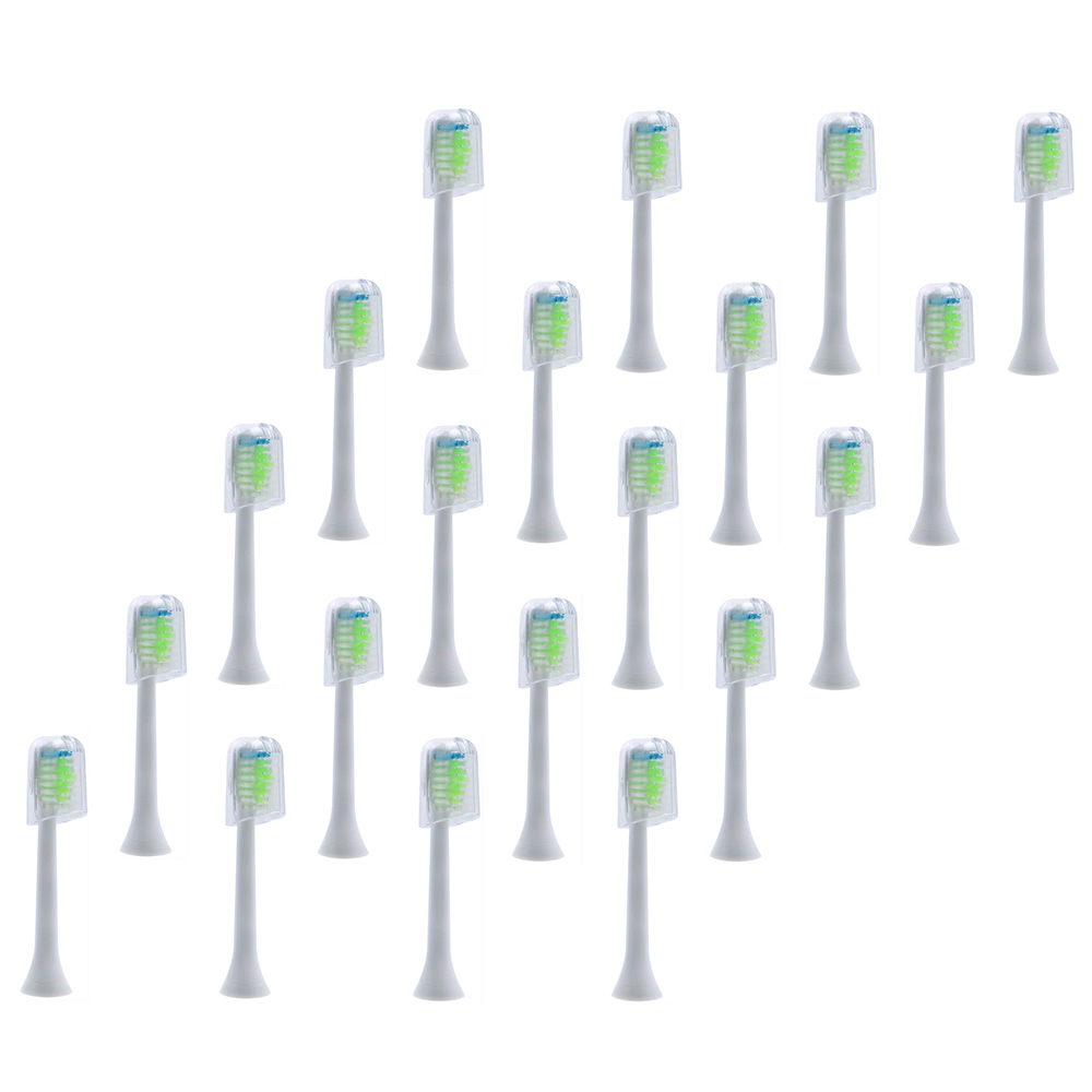 TOOTH BRUSH HEADS For PHILIPS Sonicare FlexCare Diamond Clean HX6064 HX6930 HX6781 HX9340 HX6950 HX6710 HX9140 HX6530 HX6150