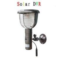 2MP 1080P Solar Power IP Camera APP Remote Control Baby Monitor