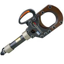 Гидравлический тросоруб резак для резки проволоки 100 мм бронированный Cu/Alu кабель CPC-100H