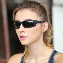 2019 NEW Polarized Sunglasses Brand Designer Retro Glasses Outdoor Sports Drivin