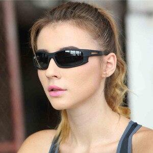 2019 NEW Polarized Sunglasses