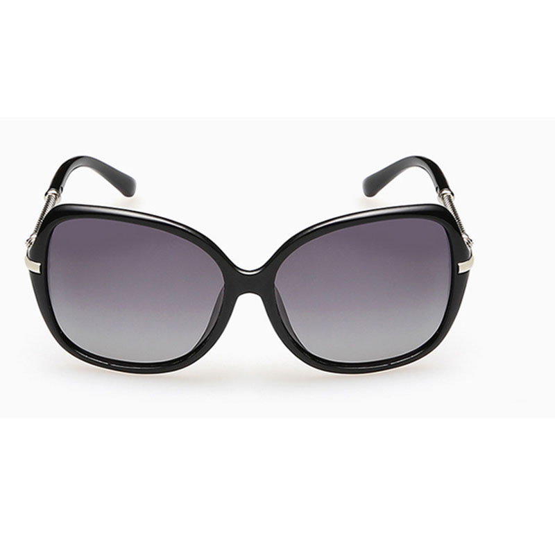 Stylish Polarized Sunglasses  aliexpress com roupai nice polarized transition sunglasses