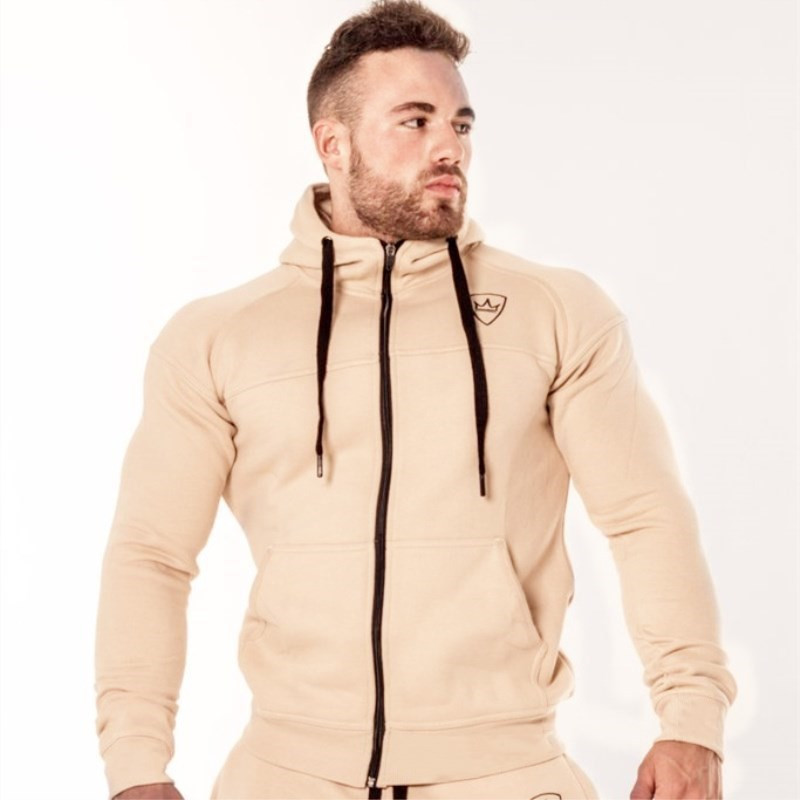winter Hoodies jacket men Sweatshirts sports top (6)