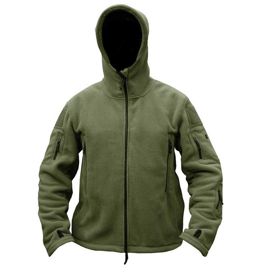 HTB1L4hNXGagSKJjy0Fbq6y.mVXav Winter Military Tactical Fleece Jacket Men Warm Polar Army Clothes Multiple Pocket Outerwear Casual Thermal Hoodie Coat Jackets