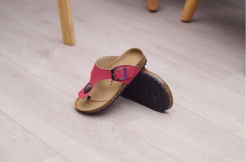 slippers-44 (38)