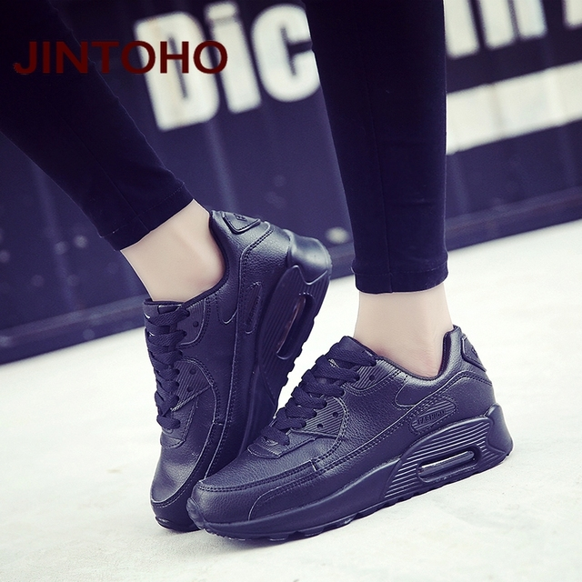 JINTOHO Valentine Women Sneakers Ladies Sport White Shoes Running Shoes For Men Outdoor Men Sneakers Sport Athletic Sneakers