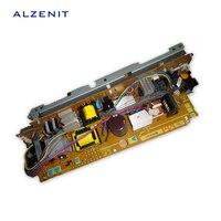 For HP351 451 LaserJet M351 M451 Original Used Power Supply Board Printer Parts 220V On Sale