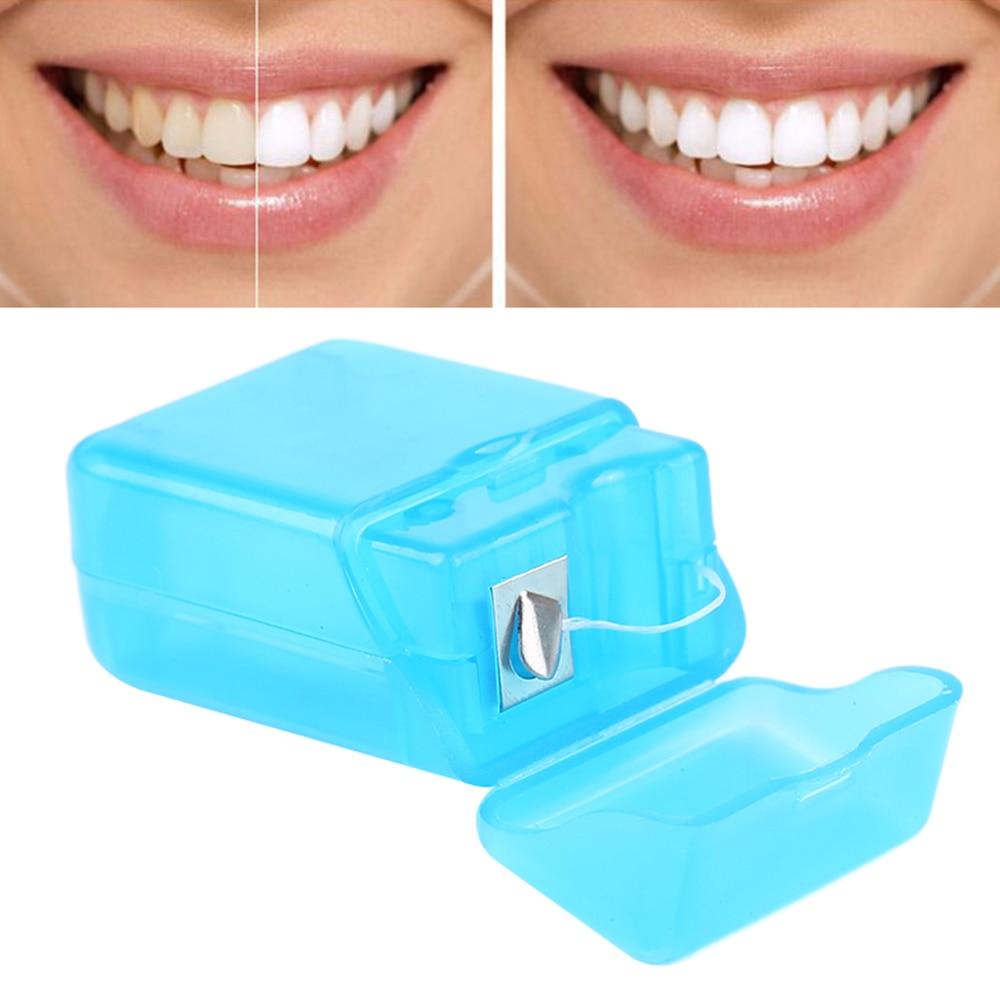 Preiswert Kaufen Y & W & F 25 Mt Stick Zahnstocher Flosser Zugeschnitten Für Erwachsene Inter-dental Zähne Sauber Zahnpflege Kunststoff-stick Für Mundgesundheit Ghmy Dental Flosser