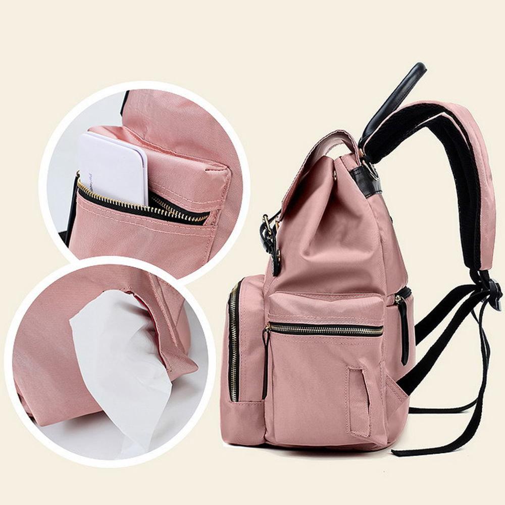 Jellyy Diaper Bag