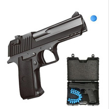 Buy gun and get free shipping on AliExpress com