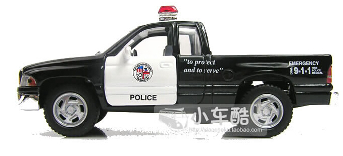 online shop 2015 automotivo pickup the police car brinquedos kids toy cars toys for childrens toys can open the door the police car toys aliexpress