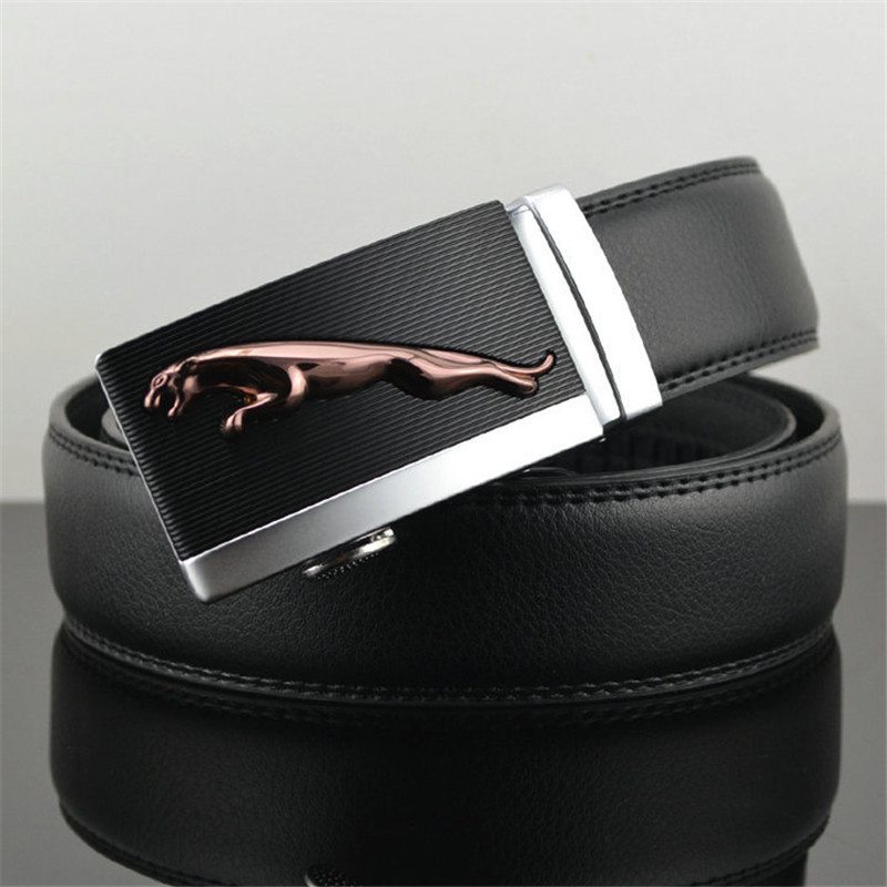 Shineliang Designers automatic Belt 15