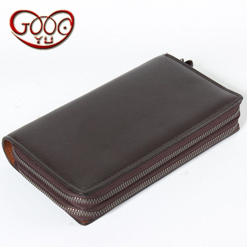 Men hand bag leather men bag casual hand bag head layer of leather natural hand bag business package large capacity card packageMen hand bag leather men bag casual hand bag head layer of leather natural hand bag business package large capacity card package