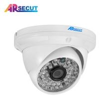 Новые 960 H HD аналоговый 1200TVL дома Видеонаблюдение Камера CCTV Камера ИК Открытый ночного видения Водонепроницаемый безопасности Камера