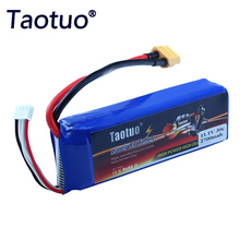 Plug para Cx-20 Poder Taotuo Li-polímero Bateria 11.1 V 2700 MAH 30C Lipo Xt60 V303 Wltoys e v393 e wl913 RC Quadcopter