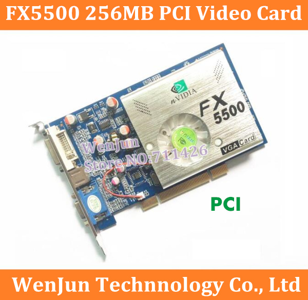 Can you pls help me to find the driver for PCI video card SIS for win
