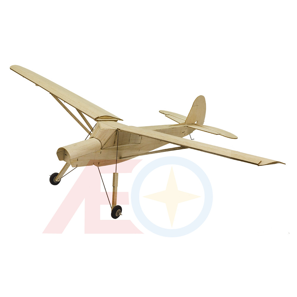 2019 New Fieseler Fi 156 Storch wingspan 777mm Balsawood Airplane Kit Laser Cut Balsa Kit Airplane Model DIY Building Toys2019 New Fieseler Fi 156 Storch wingspan 777mm Balsawood Airplane Kit Laser Cut Balsa Kit Airplane Model DIY Building Toys