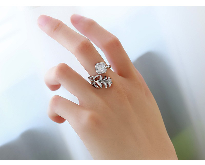 diamond-ring_06