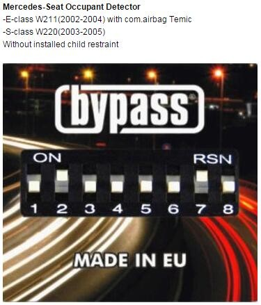 bypass immo tool 39