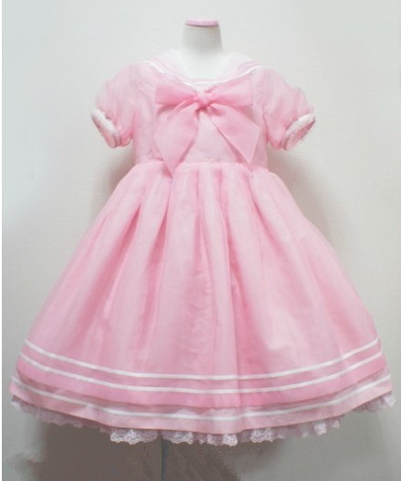 dda34f2d33f Sailor Moon Cosplay New School Lolita Dress Sailor Dress for Sale White  Pink Lavender Light Blue Costume-in Dresses from Women s Clothing on  Aliexpress.com ...