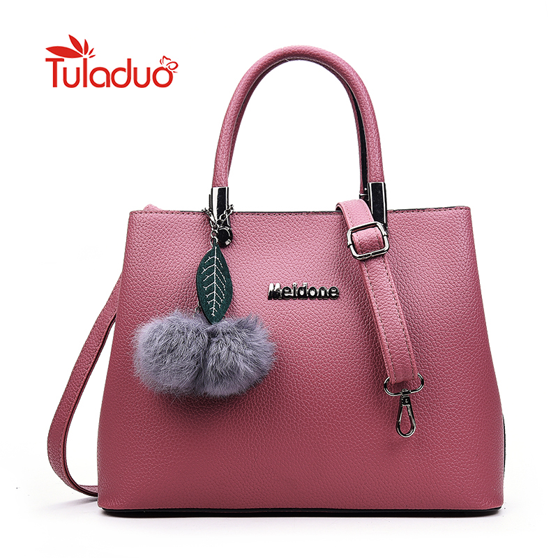 Popular Beauty Handbag-Buy Cheap Beauty Handbag lots from China ...