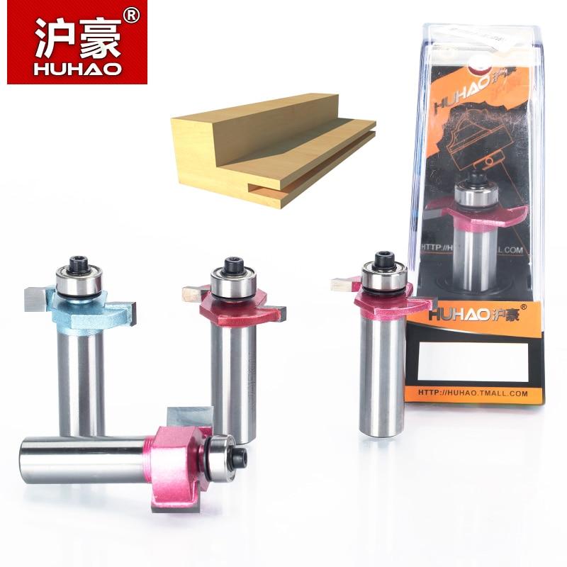 HUHAO 1pcs 1/2 pulgada Herramienta de carpintería de grado - Máquinas herramientas y accesorios - foto 4