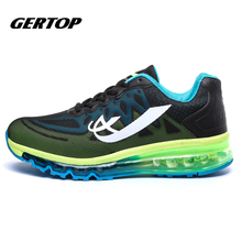 Mens Running Shoes Breathable Outdoor Walking jogging Mens Athletic Run Sport Sneakers Free Shipping
