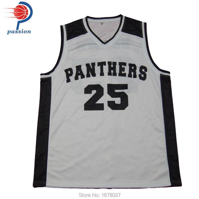 Hot Sale Basketball Uniforms With Custom Team Logos And Designs Free