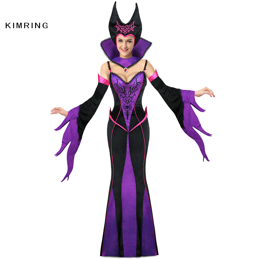 Online Get Cheap Evil Queen Costume -Aliexpress.com | Alibaba Group