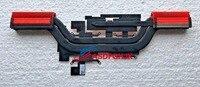 Original FOR Asus ROG Strix GL502VS CPU AND GPU Copper Heatsink 13NB0DD0AM0101 Full TESED OK