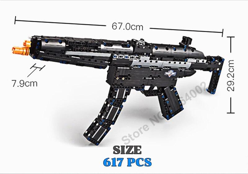 LEGO-building-block-gun-81006_02